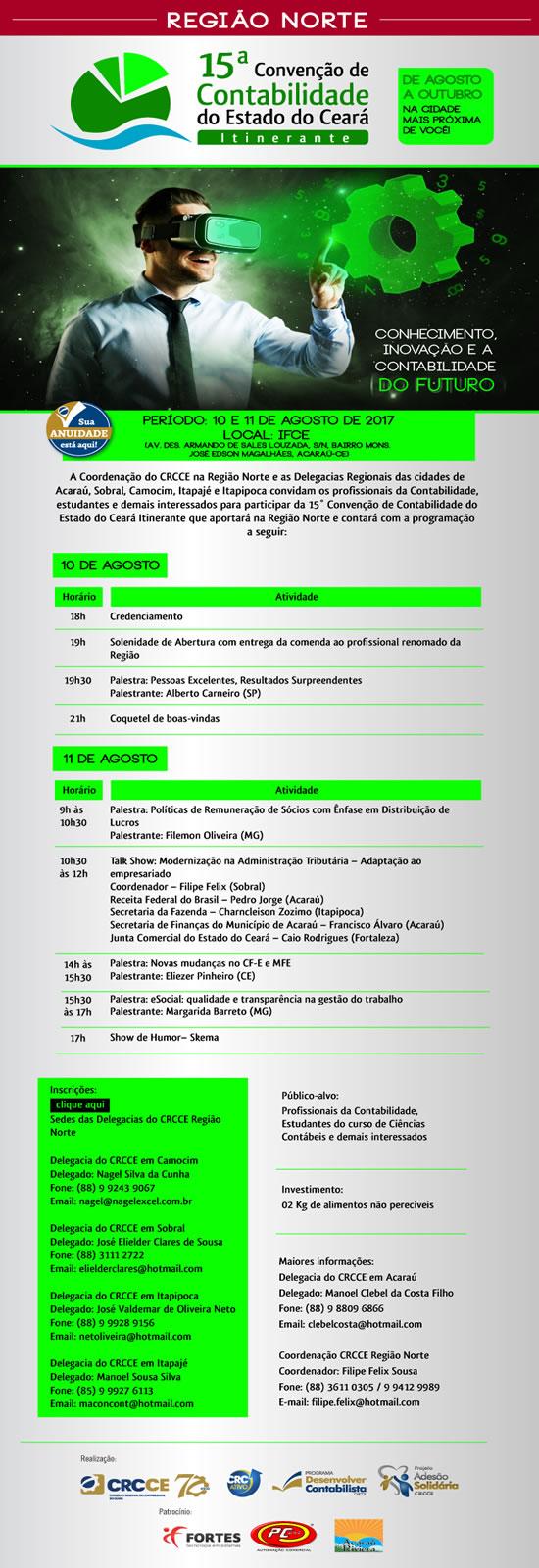 al4-emkt-15convencao-RegiaoNorte-jul17 (3)