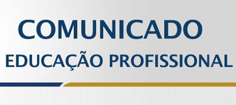 comunicado_EPC