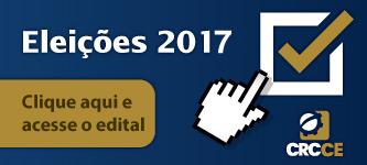 banner-eleicoes-crcce-jul17