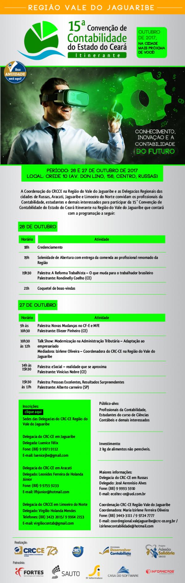 al4-emkt-15convencao-vale-jaguaribe-jun17-01