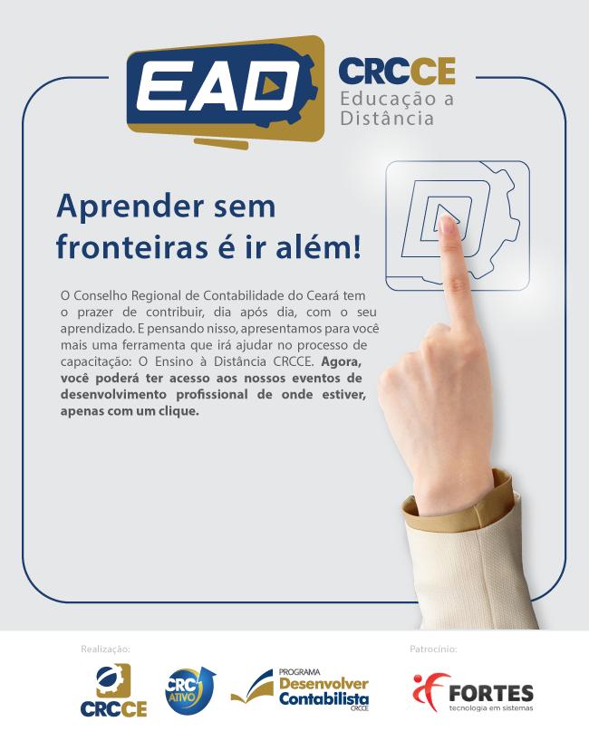 al_emkt+fb_ead_crcce_21-mar18