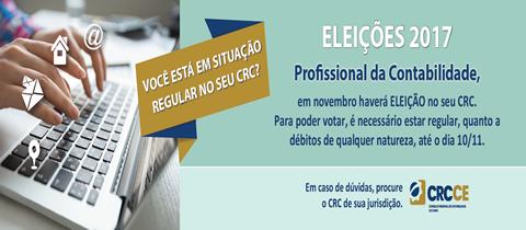 BANNER_eleicoes_2017_regularizardebitos