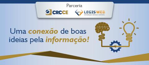 al-crcce e legisweb-set17-02
