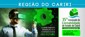 al4-banner1-15convencao-cariri-mai17-02