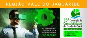 al4-emkt-15convencao-vale-jaguaribe-jun17-02