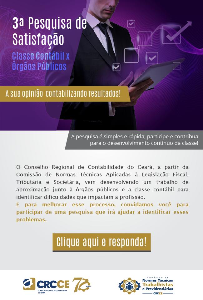 al_3a_pesquisa classe contabil_24 out17-01