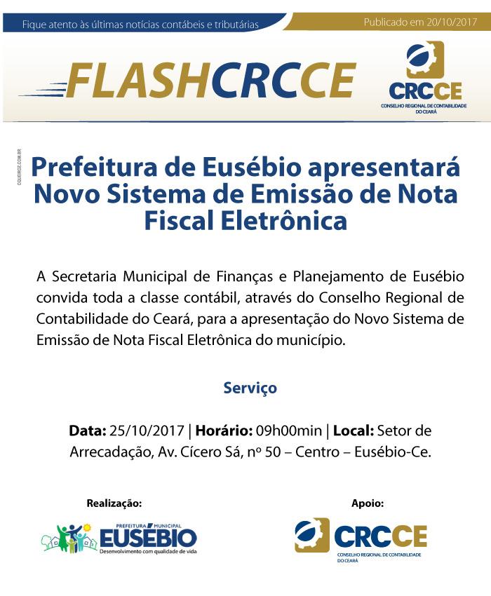 al_flash_Convite_Prefeitura-de-EusEbio_OUT17