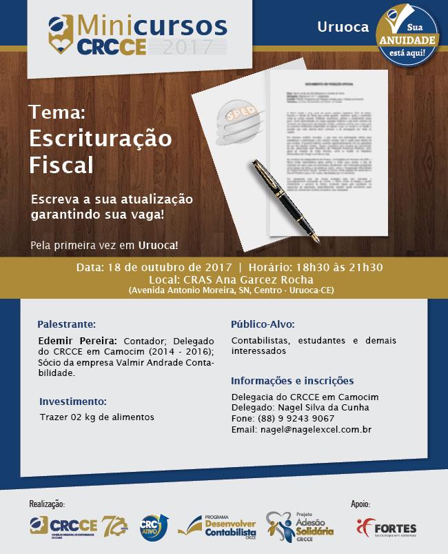 al_minicurso_escrituracao_fiscal_out17-01