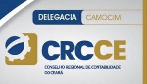 crc-camocim-1