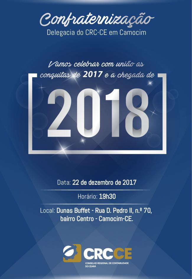 al-convite-confra-crcce-nov17-01