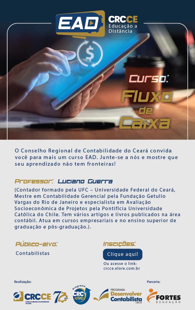 al-ead-crcce-Fluxo de Caixa-nov17-01