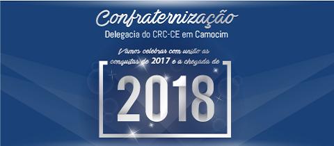 al-facebook-convite-confra-crcce-nov17-02