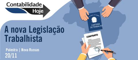al_banner1_cont_hoje-A-nova-Legislacao-Trabalhista_nov17