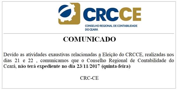 comunicado_23112017_popup