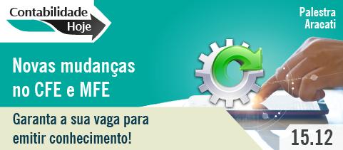 al_cont_hoje-novas_murdancas_no_cf-e_mf-e_dez17-05