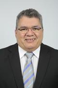 Antonio Eliezer