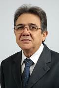 Prof Eduardo