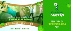 al-bannerabertura-temporada-contabilista-campeao-crcce-jan18