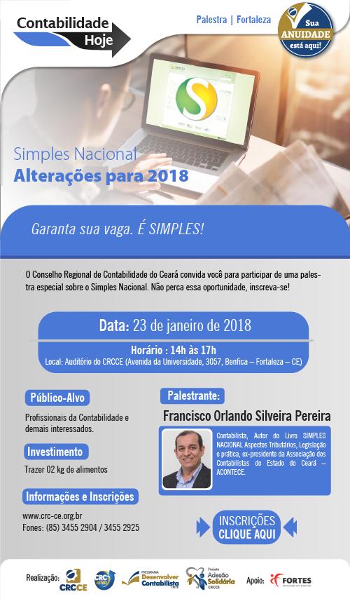 al_cont_hoje_novo simples nacional_jan18-01