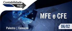 al_1cont_hoje_MFE-e-CFE_jan18