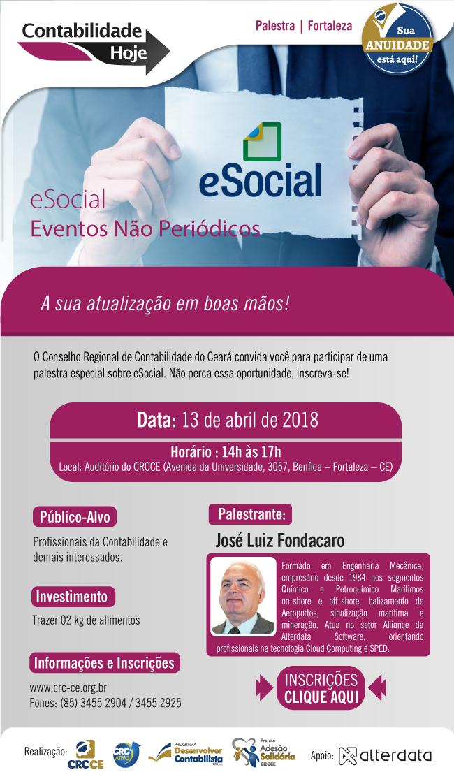 al_cont_hoje_eSocial-eventos-nao-periodicos_fev18