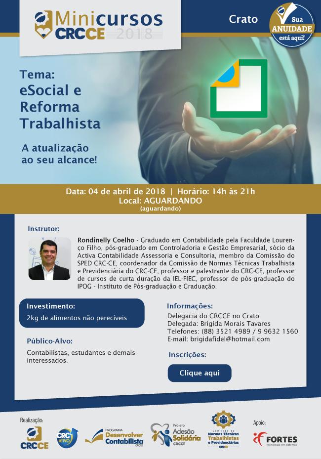 al_emkt-eSocial-e-Reforma-Trabalhista_mar18