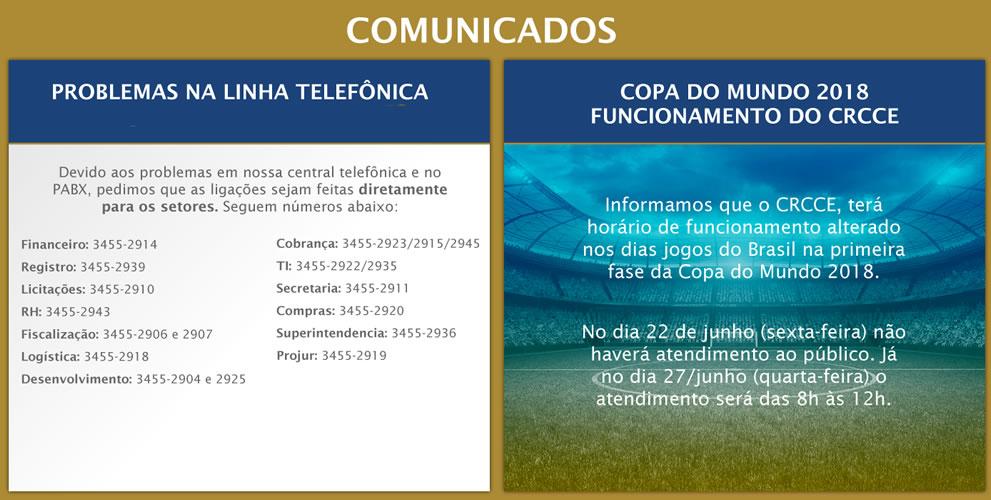 popup_copa_telefone