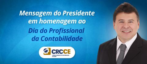 480x210-mensagem-presidente_crcce_abr18