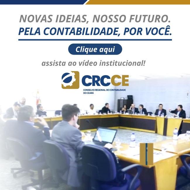 Video_Institucional_arte