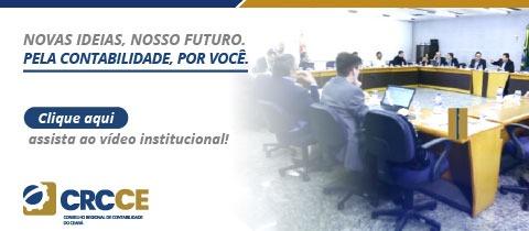 Video_Institucional_banner