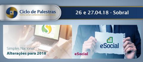 al_480x210-ciclo_de_palestras_sobral-abr18