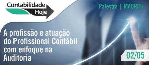 al_A-profissao-e-atuacao-do-Profissional-Contabil-com-enfoque-na-Auditoria_abril18-(4)
