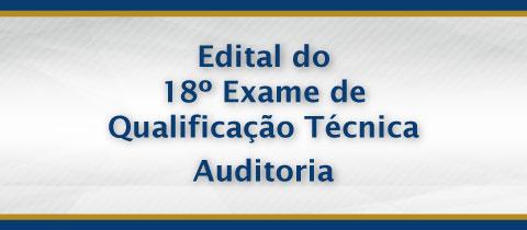 exame_qualificacao_2018