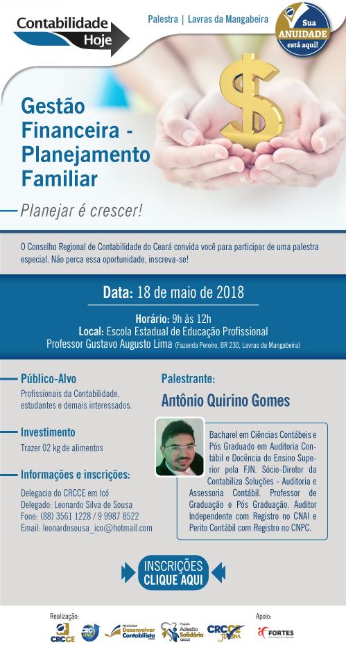 al_gestao-financeiro_mail18