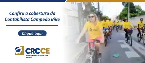 albanner_contabilista-bike-crcce_mai18
