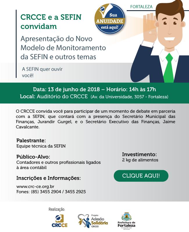 al-curso-Apresentacao-do-Novo-Modelo-de-Monitoramento-da-SEFIN--junho-18