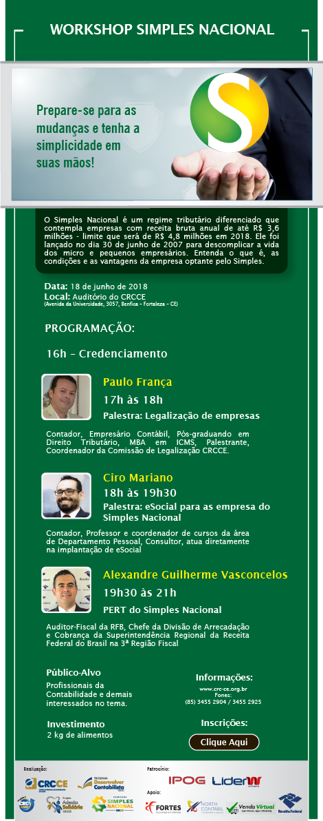 al_emkt_workshop_simples nacional - jun 18