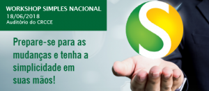 al_emkt_workshop_simples nacional - jun 18_2