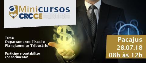 al_minicurso_Departamento Fiscal e Planejamento Tributario_jun18_3
