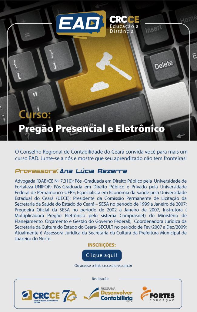 al-ead-crcce--pregao_eletronico-04jul18