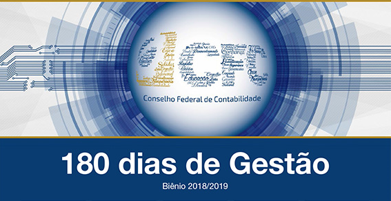 CFC – 180 dias de Gestão