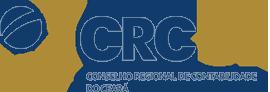 CRC-CE | Conselho Regional de Contabilidade do Estado do Ceará