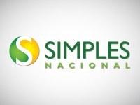 Débitos Previdenciários para adesão ao Simples podem ser regularizados até 8 de fevereiro
