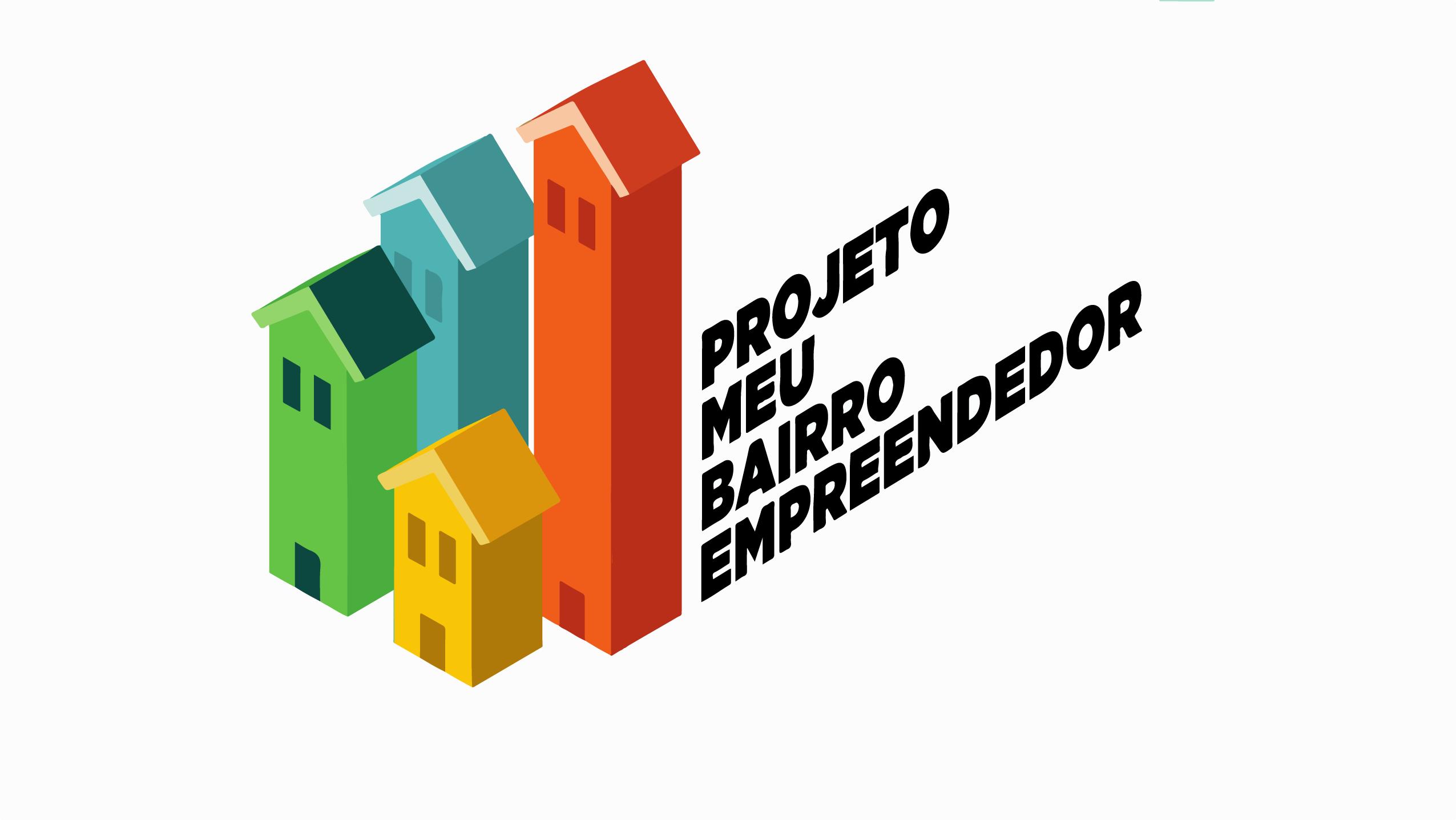 Prefeitura de Fortaleza lança Projeto Meu Bairro Empreendedor no Bom Jardim
