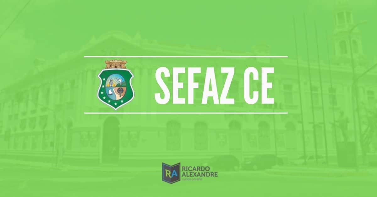 Contencioso da Sefaz apreciou quase 5 mil processos em 2020