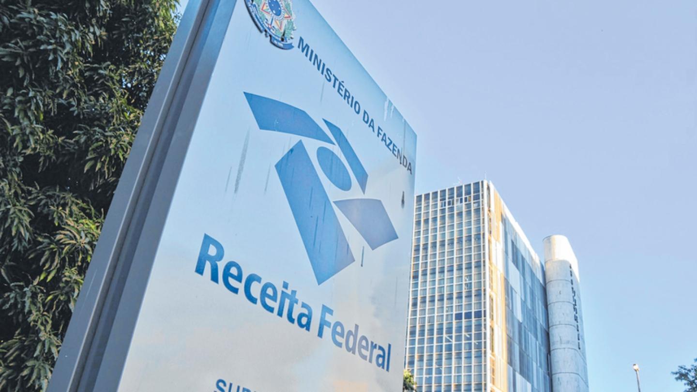 Mais de 46 mil empresas podem ser consideradas inaptas no Ceará