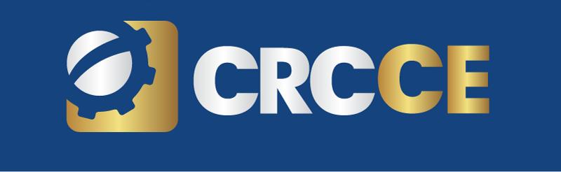 Sefin acata pleito do CRCCE para acelerar acesso aos dados dos contribuintes