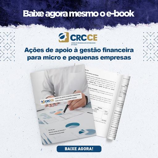 Ações de apoio à gestão financeira para micro e pequenas empresas – Baixe agora mesmo o e-book