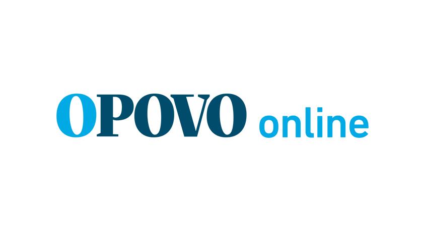 Confira o Artigo de Opinião do OPOVO sobre a Reforma Tributária: projetos e perspectivas